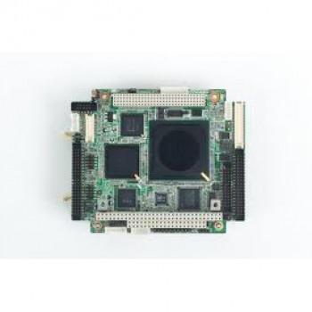 PC/104 процессорная плата Advantech PCM-3353Z-L0A1E