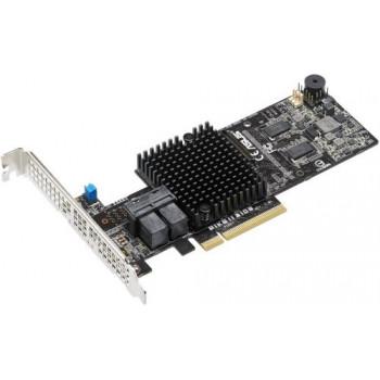 Контроллер ASUS PIKE II 3108-8I/16PD/2G