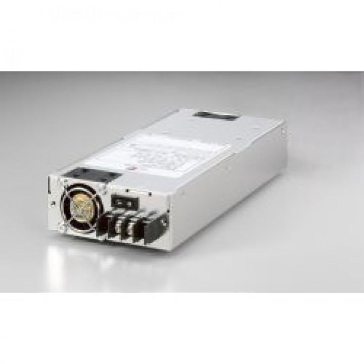 Блок питания DP1H-6400F/EPS
