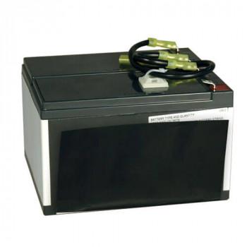 Батарея Tripp Lite RBC24-SLT