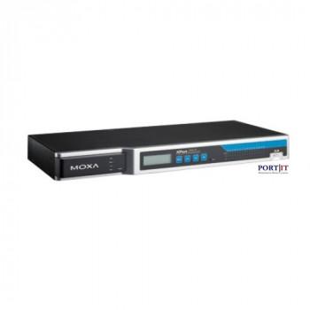 Устройство MOXA NPort 6650-8-HV-T