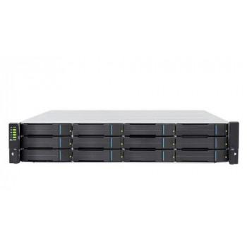 Система хранения Infortrend GS 1012R2CF-D