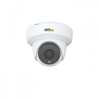 Видеомодуль AXIS FA3105-L EYEBALL SENSOR UNIT (01026-001)