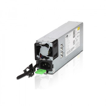 Блок питания Aten VM-PWR800-G