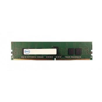 Модуль памяти Dell 370-AEJPt