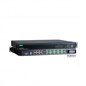 Компьютер MOXA DA-681A-I-SP