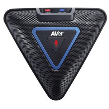 Микрофон Aver 60V2C10000AB