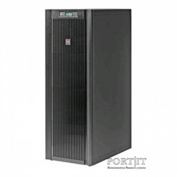 Батарейный шкаф APC SUVTXR6B6S