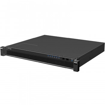 SIP Сервер Dahua DH-VTSS5000