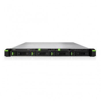 Система хранения данных QSAN XCubeNAS XN5004R
