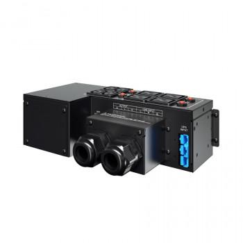 Байпас CyberPower MBP60AHVIEC82U