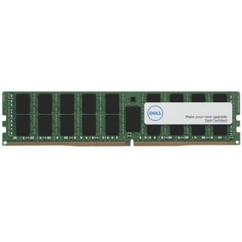 Модуль памяти Dell 370-ABWL