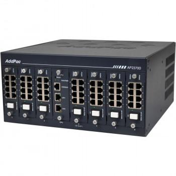 Базовое шасси AddPac ADD-AP2370-00