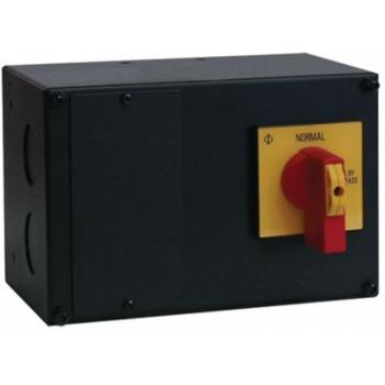 Блок батарей Tripp Lite SUPDMB710HW