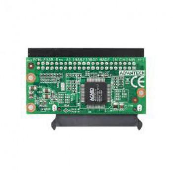 Адаптер Advantech PCM-233B-00A1E