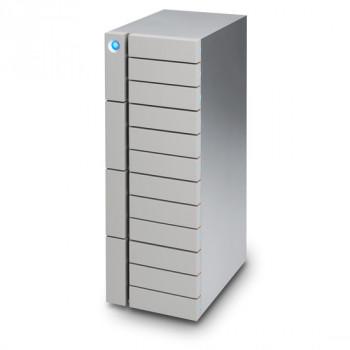 Сетевое хранилище LaCie STFJ48000400