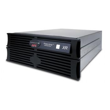 Батарейный блок APC SYRMXR4I