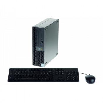 Видеосервер для просмотра AXIS S9002 MK II (01619-001)