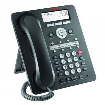 VoIP-телефон Avaya 700469851
