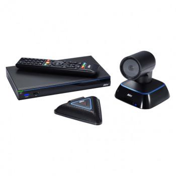 Система видеоконференций Aver EVC130
