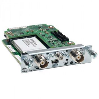 Аксессуар Cisco EHWIC-4G-LTE-GB=