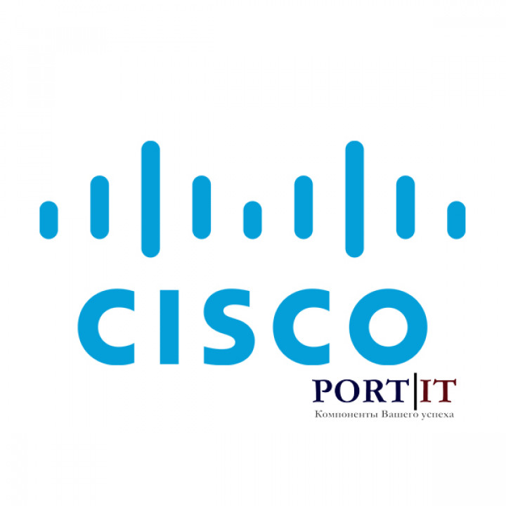 Коммутатор CISCO SG300-52P-K9-EU