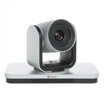 Видеокамера Polycom 1624-66057-001
