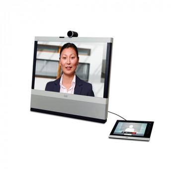 Видеотерминал Cisco CTS-EX90-K9