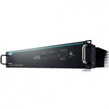 Компьютер MOXA DA-682A-C0-W7E
