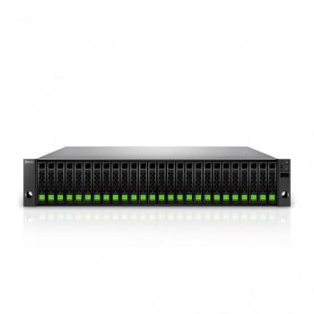 Система хранения данных QSAN XD5326D-EU