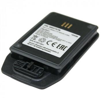 Батарея Avaya 700500841