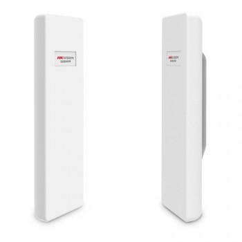Wi-Fi мост Hikvision DS-3WF03C