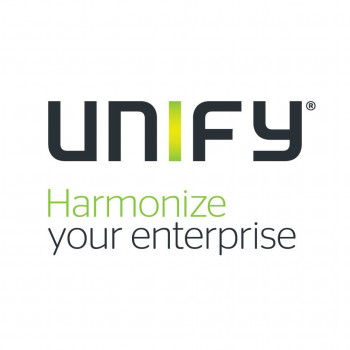 IP-телефон Unify Communications L30250-F600-C111