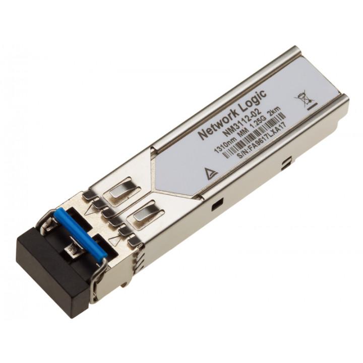 Модуль CISCO DWDM-SFP-3112=