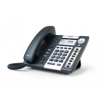 IP-телефон Atcom ATCOM A41