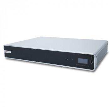 Видеотерминал Polycom 7200-64270-114