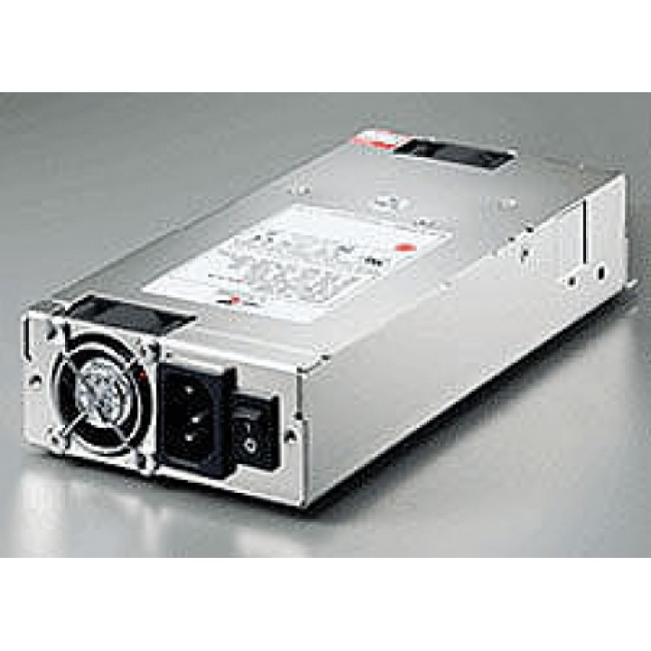 Блок питания P1G-6300P/EPS