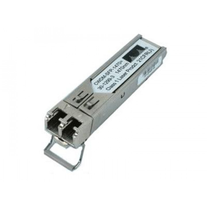Модуль CISCO CWDM-SFP-1550-RF