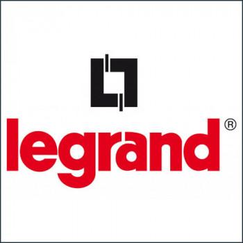 Батарея Legrand 310993
