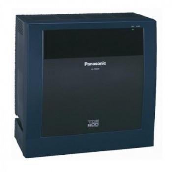 IP-АТС Panasonic KX-TDE600RU