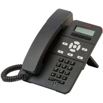 IP-телефон Avaya 700512392