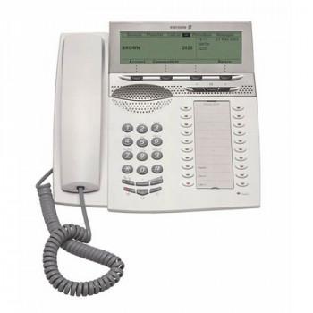 Системный телефон Мitеl DBC22502/01001