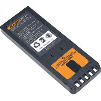 Аккумулятор Fluke Networks BP7235N