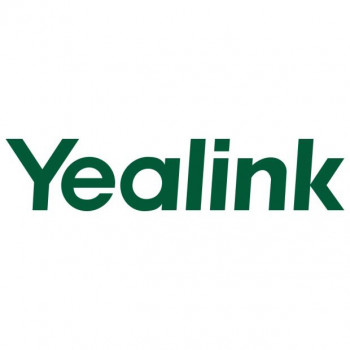 Лицензия Yealink VC120-8 way License