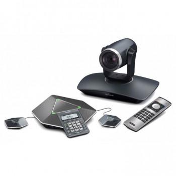Система видео-конференц-связи Yealink VC110-VCP41