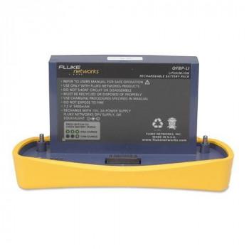 Батарея Fluke Networks OFBP-LI