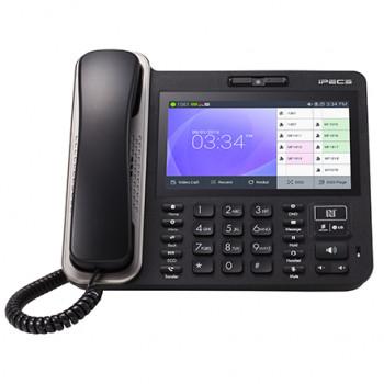 Видеотелефон Ericsson-LG LIP-9071