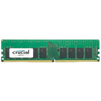 Модуль памяти Crucial CT16G4RFD8293