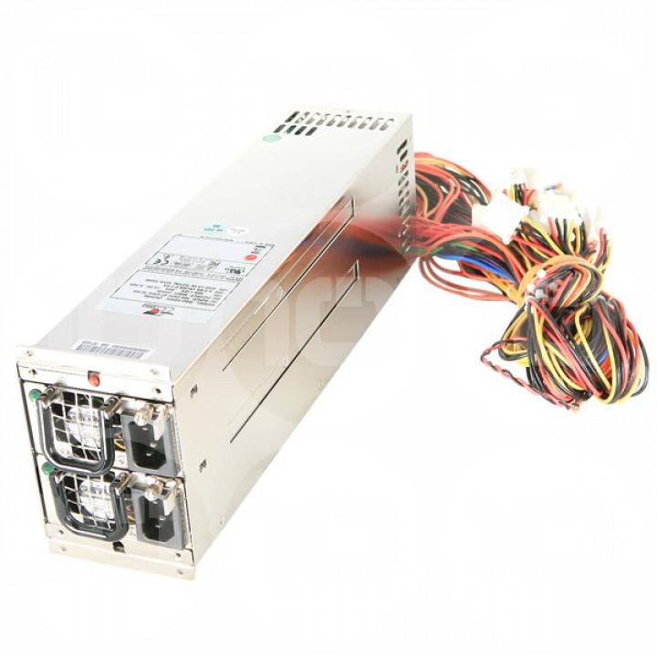 Блок питания R2G-5800V/EPS