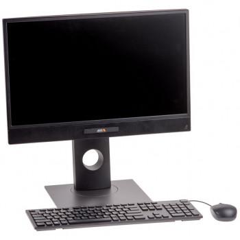 Видеосервер для просмотра AXIS S9201 MKII (01691-001)